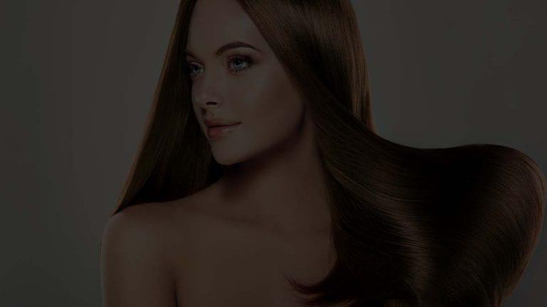 קורס החלקות שיער